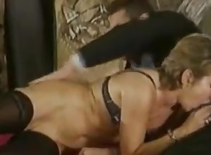 Original Fruit DP Anal Power supply Sports Milfs Pt 5