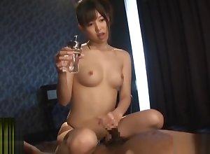 Tsukasa Aoi dvaj-025