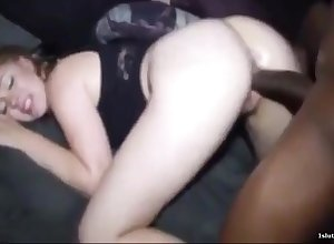 Fit together Cuckold Interracial Number 3