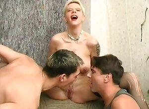 Backstage Sex-07-02