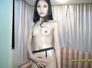 Thai Pornstar
