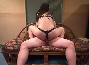 Horny Porn Video Webcam Amateur Best Will Enslaves Your Mind